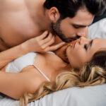 """Ovo su najveće brige u seksu: Da li i vas """"mori"""" neka?"""