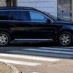 Nepropisno parkiranje Nebojše Vukanovića