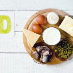 ISTRAŽIVANJE DOKAZALO: Vitamin D ključan za imunitet