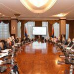 Vlada uplatila sredstva za 400.000 doza vakcina za potrebe Srpske