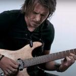 SVAKA ČAST IGORE Mladi Prijedorčanin proglašen za najboljeg gitaristu na svijetu (VIDEO)