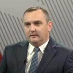 Pavlović za ATV: Poništeni konkurs nije bio u skladu sa zakonom (VIDEO)