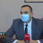 Izrada dokumentacije za brzu cestu Prijedor - Kozarska Dubica - Donja Gradina (VIDEO)
