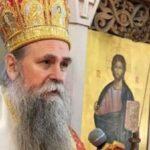 Vladika Joanikije stopirao objavljivanje Amfilohijevog testamenta