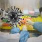 Ruska doktorka: Ne plašite se, ovo su simptomi koji se pojavljuju nakon vakcinacije