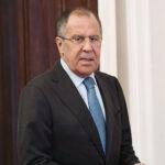 Lavrov: Zatvoriti kancelariju visokog predstavnika