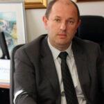 Petrović: Stanivukovićeva politika pretvorila se u sapunicu