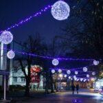 NIŠTA OD ZIMSKE IDILE Bez snijega novogodišnja noć i Božić u Srpskoj