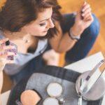 Naučite kako da odaberete savršen parfem za vas