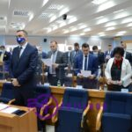 Prijedor: Konstituisan novi saziv lokalnog parlamenta (FOTO)