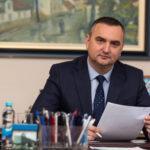 Gradonačelnik Pavlović uputio telegram saučešća načelniku Posušja