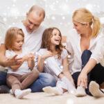 Danas su Detinjci: Roditelji, vežite svoje mališane!