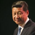 Predsjednik Kine poželio Dodiku brz oporavak