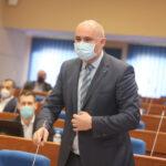 Očekujem da Stanivuković prihvati predložene amandmane skupštinske većine