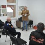 Pavlović: Tradicija radio amaterizma na ponos svih građana Prijedora (FOTO)