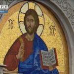 Sutra Sveti arhiđakon Stefan