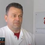 Prijedorska bolnica uskoro dobija magnetnu rezonancu i angio salu (VIDEO)