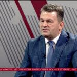 Vukotić za ATV: Radujemo se rekonstrukciji bolnice u Prijedoru (VIDEO)