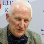 Bećković: Hvala i jednima i drugima što su me uvažili