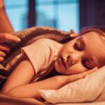 82 posto roditelja uspavljuje decu ranije da bi gledali televiziju