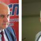 Košarac: Sankcije EEZ – posljedica neadekvatne politike Šarovića (VIDEO)