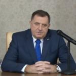 Dodik: Garancije da će u Srpsku stići 100.000 ruskih vakcina (VIDEO)