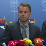 Nova lica u Stanivukovićevom kabinetu: Sekretarici dao platu od 2.000 KM!