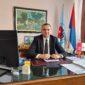 Gradonačelnik Pavlović čestitao Dan vozača i automehaničara