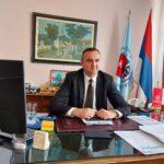 Pavlović: Vratićemo povjerenje građana u efikasnost lokalne uprave