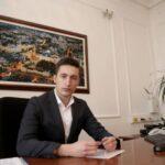 Ilić: Stanivuković da prestane sa probosankom retorikom