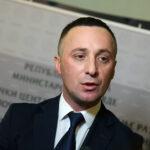 Kojić: Podrška Turkovićeve Mahmuljinu - veliki šamar suživotu