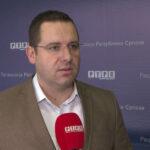 Kovačević: Sud BiH potvrdio da odlučuje na osnovu politike, a ne prava (VIDEO)