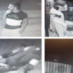 Prijedorčanin Ranko Rakić osumnjičen za seriju krađa pao u Banjaluci
