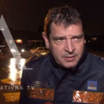 Ćućun: Gradonačelnik počeo da presuđuje