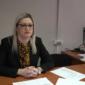 Grad Prijedor subvencioniše jedan odsto kamate za stambene kredite mladih parova (VIDEO)