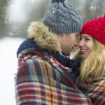 13 razloga zbog kojih se muškarci zaljubljuju u žene