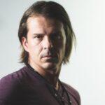 Gitarski rifovi od Bosne i Hercegovine do vrha: Od nekoliko akorda u Prijedoru do najboljeg gitariste na svetu