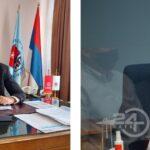 Gradonačelnik Pavlović i predsjednik Skupštine Duratović, sutra u posjeti Kostajnici
