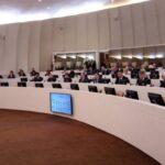 SDS, PDP i DNS izdali interese Srpske u Sarajevu: Usvojena inicijativa SDA-a