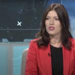 Vulić: Maliciozni komentari Turkovićeve ne mogu pokvariti odnose sa Srbijom