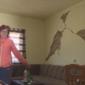 U Kozarskoj Dubici oštećeno više od 650 objekata (VIDEO)