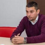 Šulić: Sramota da gradonačelnik Stanivuković ne posjeduje elementarno znanje