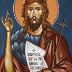 Danas je Sveti Jovan: Srbi se bratime i kume, a u ponoć obavezno stave jaje u vodu