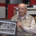 Јovo Šarović - četiri godine u ustaškim logorima: Konačno da se kaže istina (VIDEO)