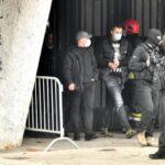 Policija Belivuku oduzela NARKOTIKE I NOVAC: Vlasnik vikendice strave ćutao pred tužiocem