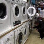 Odlična trik za čist veš: Ubacite vlažnu maramicu u mašinu