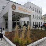 Ambasada SAD: Neprihvtljivo bošnjačko veličanje ratnih zločinaca