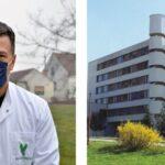 Andrija Vukotić: Bolnica u Prijedoru ima kiseonika za šest dana