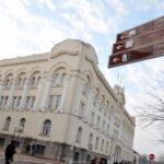 Nove trzavice na relaciji SDS - PDP: Petković objavio da neće podržati Budžet pa obrisao status