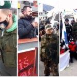 """""""Provokativna retorika iz Bužima produbljuje podjele u BiH"""""""